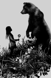 The Bear Encounter