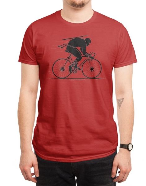 Ninja Rider Hero Shot