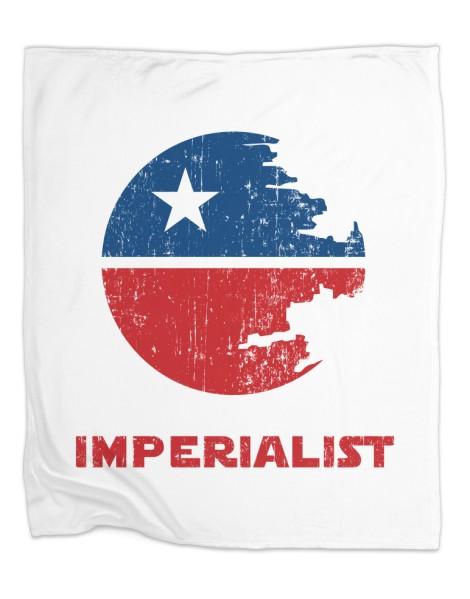 Vote Imperial Hero Shot
