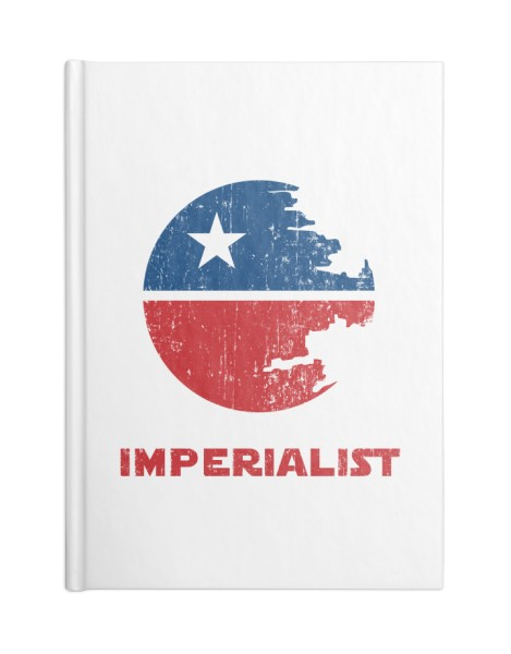 Vote Imperial Hero Shot