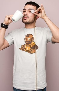 Gentleman T, New and Top Selling Pop Culture T-Shirts + Threadless Collection