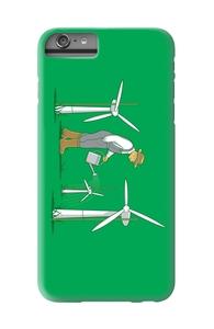 Wind Farmer Hero Shot