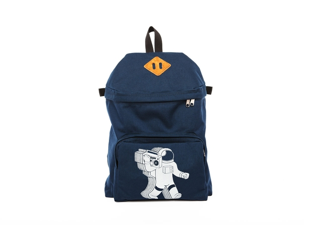 636x460backpacks_01.jpg