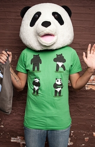 Bank Robbery Bear, New and Top Selling Video Game T-Shirts + Threadless Collection