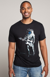 Spacemen Rock Hero Shot