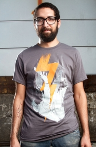 Fall Effect, Was $9.95 - Now $8.99! + Threadless Collection