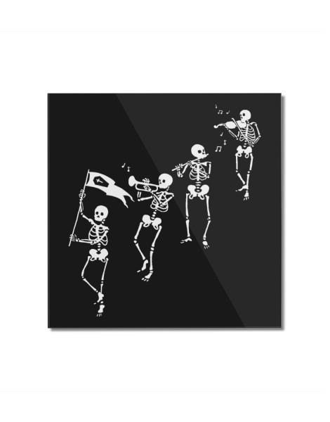 Bag o' Bones Boogie Hero Shot