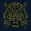 tigers t-shirts