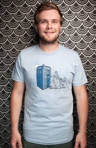 Come Away with Me, New and Top Selling Pop Culture T-Shirts + Threadless Collection