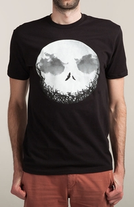 Jack-O-Full Moon Hero Shot