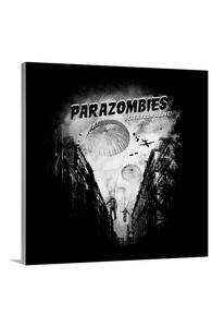 Parazombies Hero Shot