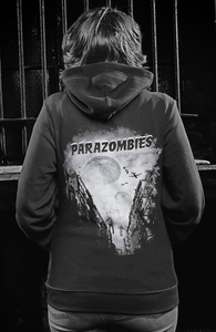 Parazombies Hero Shot