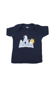 Epic Nap Time, New and Top Selling Baby and Toddler + Threadless Collection