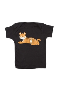 Trapped in My Belly, Animal Tees + Threadless Collection