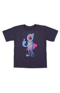Supppppperrrrrrr Grover! Hero Shot