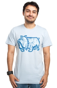 Soft Spot, CSA Images Tees + Threadless Collection