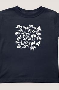 Alphabet Zoo Hero Shot