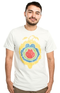 The Famous 4, Sesame Street Tees + Threadless Collection