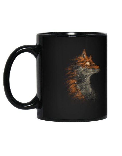 Star Fox Hero Shot