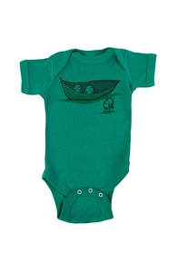 Chick Peas, New and Top Selling Baby and Toddler + Threadless Collection