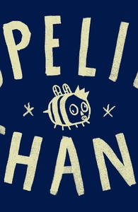 Spelin Chanp Hero Shot