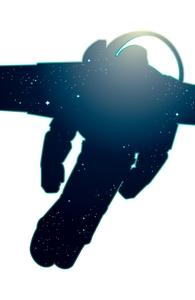 To Infinity & Beyond Hero Shot