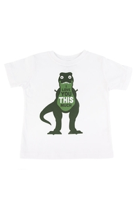 Amourosaurus, New and Top Selling Baby and Toddler + Threadless Collection