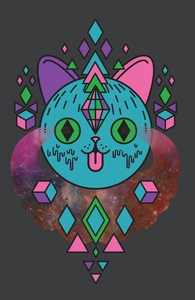 Space Kitty