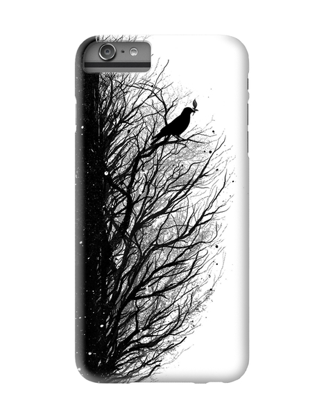 Dead Tree  Hero Shot