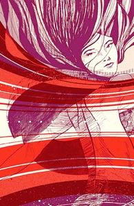 Swirl Girl Hero Shot