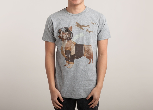 http://www.threadless.com//imgs/products/4627/636x460shirt_guys_01.jpg