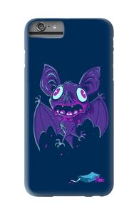 Fruit Bat Hero Shot