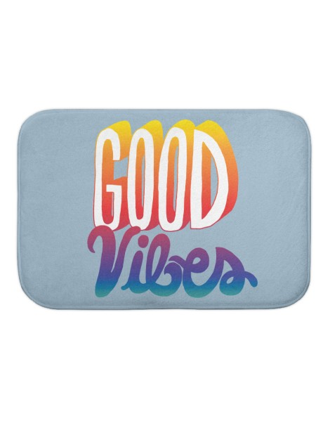 Good Vibes Hero Shot