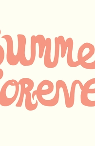 Summer Forever, Will's Designs + Threadless Collection