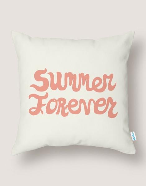 Summer Forever Hero Shot