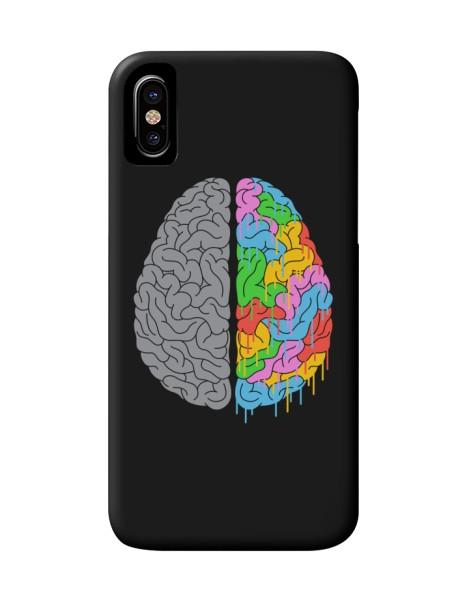 A Brain of Two Halves Hero Shot