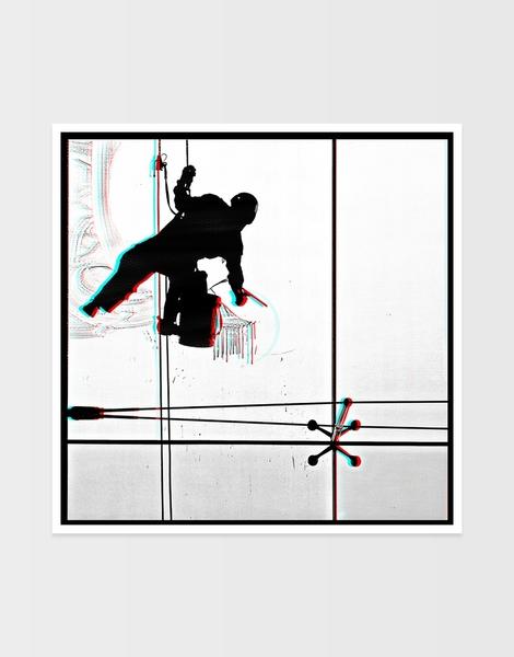 Window Job Hero Shot