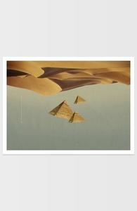 Desert Untitled No. III Hero Shot