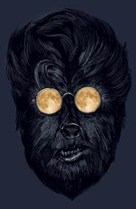 Moon Glasses Hero Shot