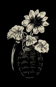 Grenade Hero Shot