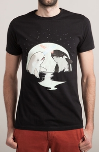 Nar Wars, Popular Guys T-Shirts + Threadless Collection