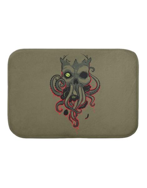 Lovecraft Hero Shot
