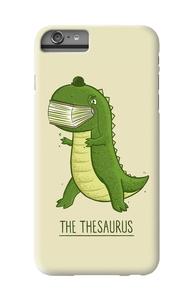 The Thesaurus Hero Shot
