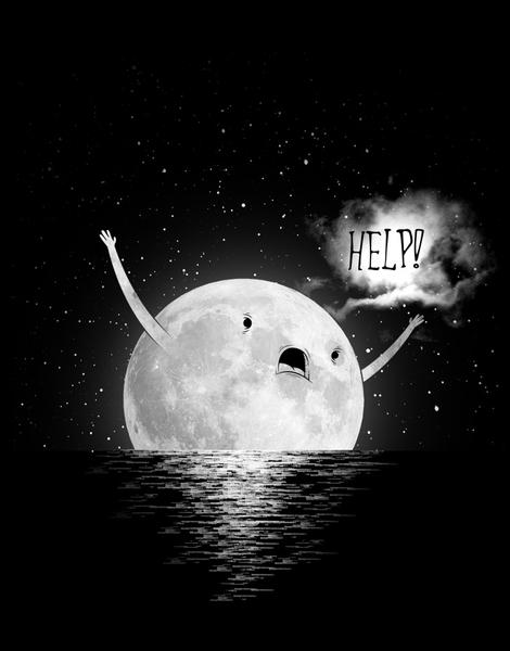 HELP! Hero Shot