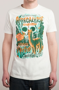 Alpacalypse! Hero Shot