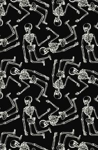 Bones Hero Shot