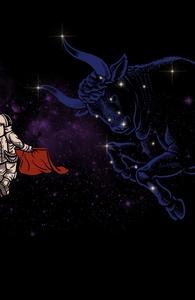 Astro Matador Hero Shot