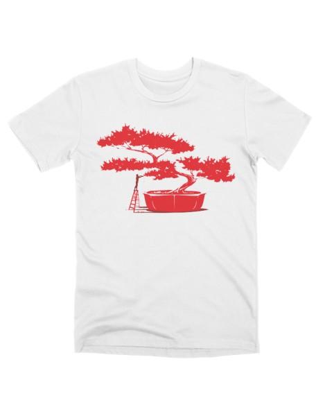 Bonsai Gardener Hero Shot