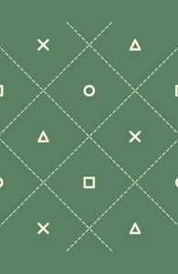 Geometry is Fun Hero Shot