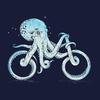 bikes t-shirts